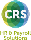 CRS is recognised as the most efficient HR & Payroll integrated Solutions Company in Africa.